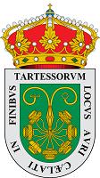 Logo Ayuntamiento Camas