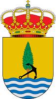 Logo Ayuntamiento Gelves
