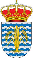 Logo Ayuntamiento Isla Mayor