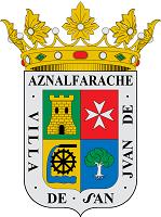 Logo Ayuntamiento San Juan