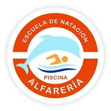Logo Piscina Alfarería