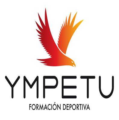 Logo Ympetu